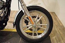 2006 Harley-Davidson Dyna for sale 200499336