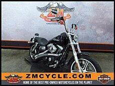 2006 Harley-Davidson Dyna for sale 200502328