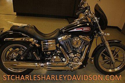 2006 Harley-Davidson Dyna for sale 200505940
