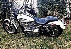 2006 Harley-Davidson Dyna for sale 200536133