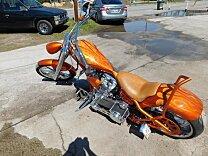 2006 Harley-Davidson Dyna Custom for sale 200573752