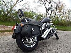 2006 Harley-Davidson Dyna for sale 200578186