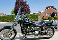 2006 Harley-Davidson Dyna for sale 200586459