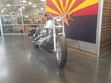 2006 Harley-Davidson Dyna for sale 200593594