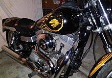 2006 Harley-Davidson Dyna for sale 200603561