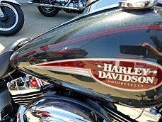 2006 Harley-Davidson Dyna for sale 200609370