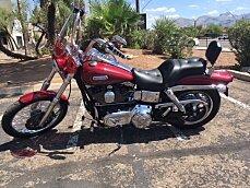 2006 Harley-Davidson Dyna for sale 200612883