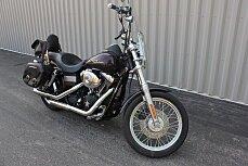 2006 Harley-Davidson Dyna for sale 200617706