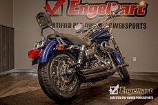 2006 Harley-Davidson Dyna for sale 200635691