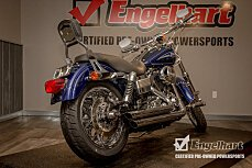 2006 Harley-Davidson Dyna for sale 200635735