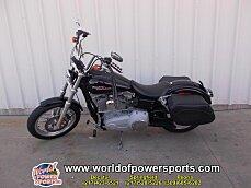 2006 Harley-Davidson Dyna for sale 200637619