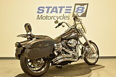 2006 Harley-Davidson Dyna for sale 200639461