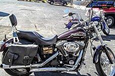 2006 Harley-Davidson Dyna for sale 200640437