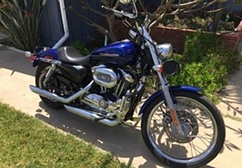 2006 Harley-Davidson Other Harley-Davidson Models for sale 200484640