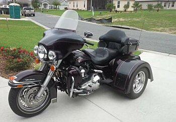 2006 Harley-Davidson Shrine for sale 200424628