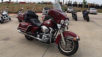 2006 Harley-Davidson Shrine for sale 200460001