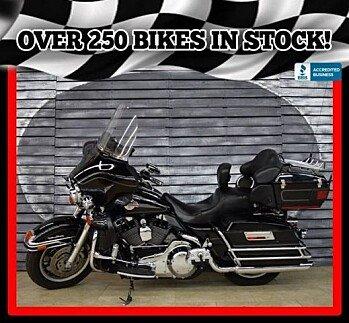2006 Harley-Davidson Shrine for sale 200493192