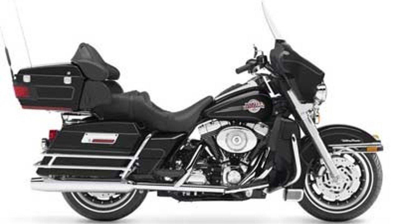 2006 Harley-Davidson Shrine for sale 200493362