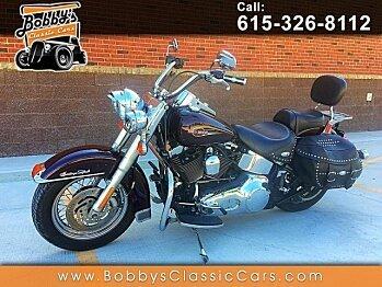 2006 Harley-Davidson Shrine for sale 200495289