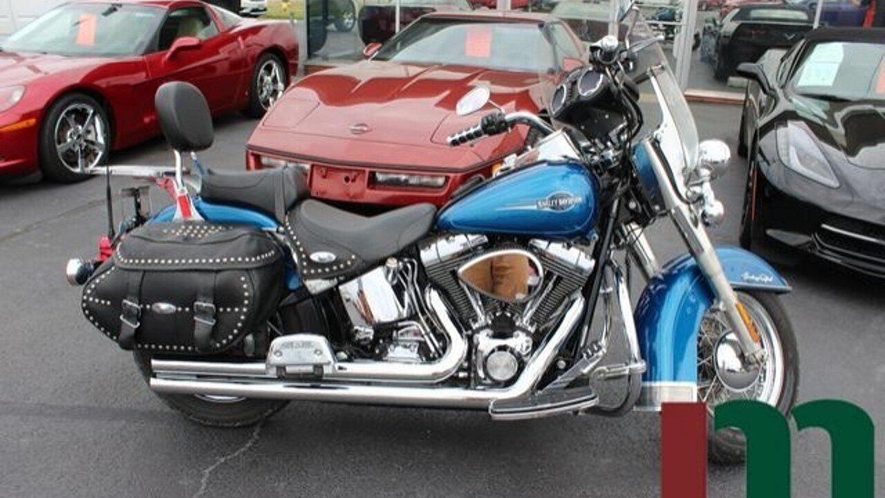 2006 Harley-Davidson Shrine for sale 200515472