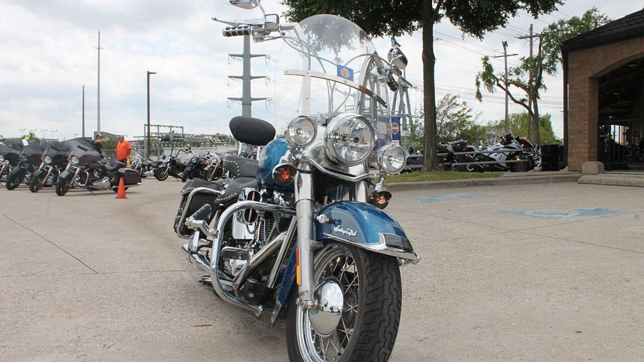 2006 Harley-Davidson Shrine for sale 200586621