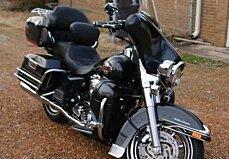 2006 Harley-Davidson Shrine for sale 200387084