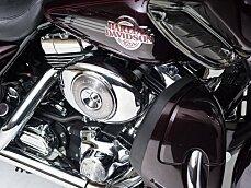 2006 Harley-Davidson Shrine for sale 200450834