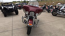 2006 Harley-Davidson Shrine for sale 200460001