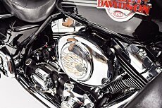 2006 Harley-Davidson Shrine for sale 200481804