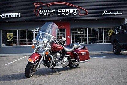 2006 Harley-Davidson Shrine for sale 200484666