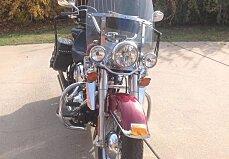 2006 Harley-Davidson Shrine for sale 200491543