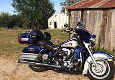 2006 Harley-Davidson Shrine for sale 200491741