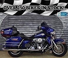 2006 Harley-Davidson Shrine for sale 200492269