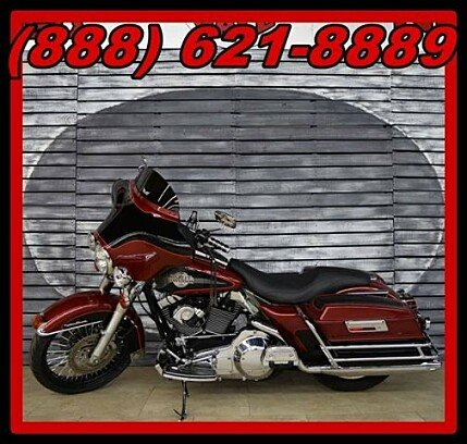 2006 Harley-Davidson Shrine for sale 200493191