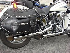 2006 Harley-Davidson Shrine for sale 200504127