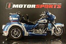 2006 Harley-Davidson Shrine for sale 200505589