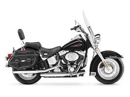 2006 Harley-Davidson Shrine for sale 200510449