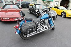 2006 Harley-Davidson Shrine for sale 200515472