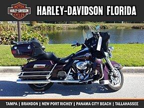 2006 Harley-Davidson Shrine for sale 200523486