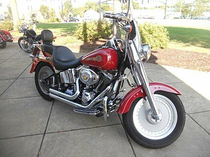 2006 Harley-Davidson Shrine for sale 200534527