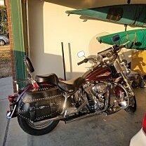 2006 Harley-Davidson Shrine for sale 200535699
