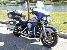 2006 Harley-Davidson Shrine for sale 200538670