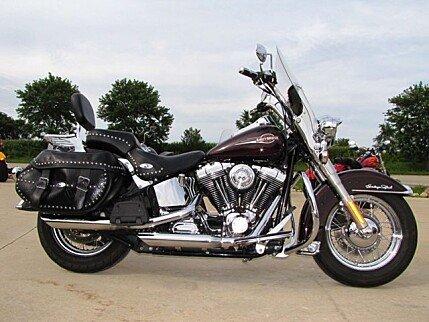 2006 Harley-Davidson Shrine for sale 200544689