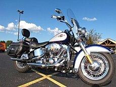 2006 Harley-Davidson Shrine for sale 200544690