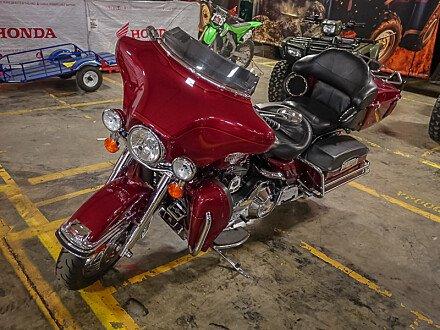 2006 Harley-Davidson Shrine for sale 200548263