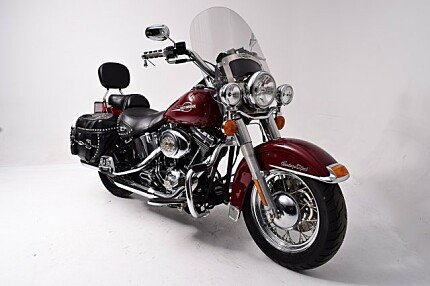 2006 Harley-Davidson Shrine for sale 200577263