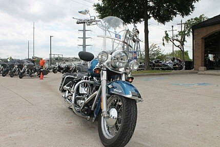 2006 Harley-Davidson Shrine for sale 200579839