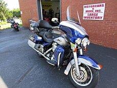 2006 Harley-Davidson Shrine for sale 200583352