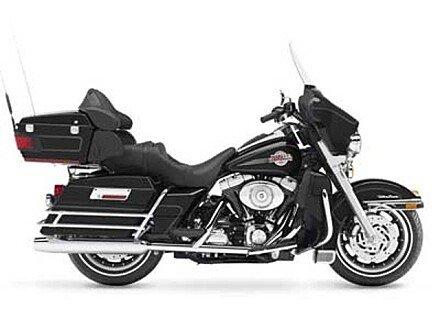 2006 Harley-Davidson Shrine for sale 200587781