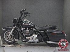 2006 Harley-Davidson Shrine for sale 200593207